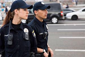Столична поліція зловила трьох викрадачів мопедів
